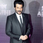 After 24, Anil Kapoor to feature in desi Sherlock Holmes
