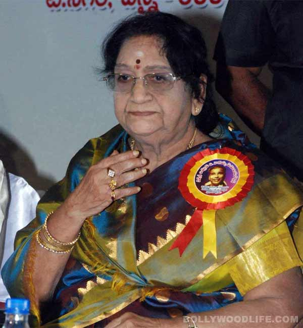 Anjali Devi's organs donated to medical college