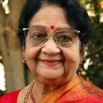 Raavi Kondala Rao regrets not completing Anjali Devi's biography