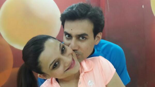 Nach Baliye 6: Kanika Maheshwari and Ankur Ghai eliminated