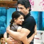 Have Armaan Kohli and Tanishaa Mukherji decided to work together?