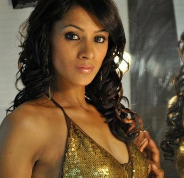 Barkha Bisht to play an AIDS victim in Yeh Hai Aashiqui