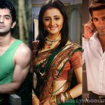 Barun Sobti, Karan Singh Grover, Rashmi Desai – where did they go wrong?