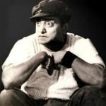 Why is Bhagwan Dada biopic in trouble?