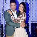 Divya Khosla Kumar: I have already started working on a new script