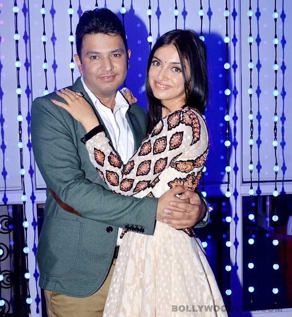 Divya Khosla Kumar: I have already started working on a new script