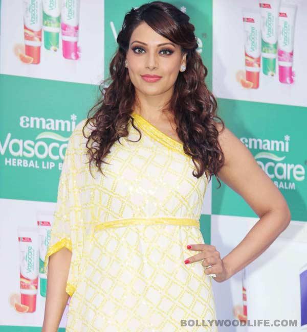 Salman Khan, Abhishek Bachchan and Katrina Kaif promote Bipasha Basu's Unleash!
