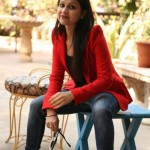 Charu to make an exit from Sapne Suhane Ladakpan Ke