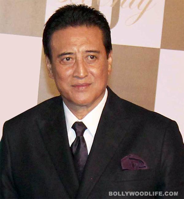 Danny Denzongpa: Salman Khan is janta ka real star!