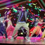 Dharmesh Sir to groove on Boogie Woogie: View pics!