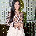 Is Divya Khosla Kumar a super woman?