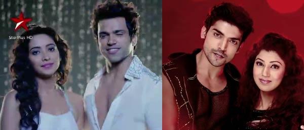 Nach Baliye 6 promo: Gurmeet Choudhary-Debina Bonnerjee and Rithvik Dhanjani-Asha Negi battle it out!