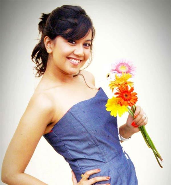 Is Roopal Tyagi planning to quit Sapne Suhane Ladakpan Ke?