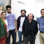 Jaya Bachchan, Naseeruddin Shah, Abhishek Bachchan to feature in a documentary