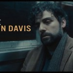 Inside Llewyn Davis movie review: The film truly belongs to Oscar Isaac!