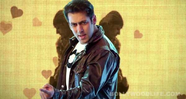 Jai Ho box office collection: Salman Khan's latest film enters the Rs 100 crore club!