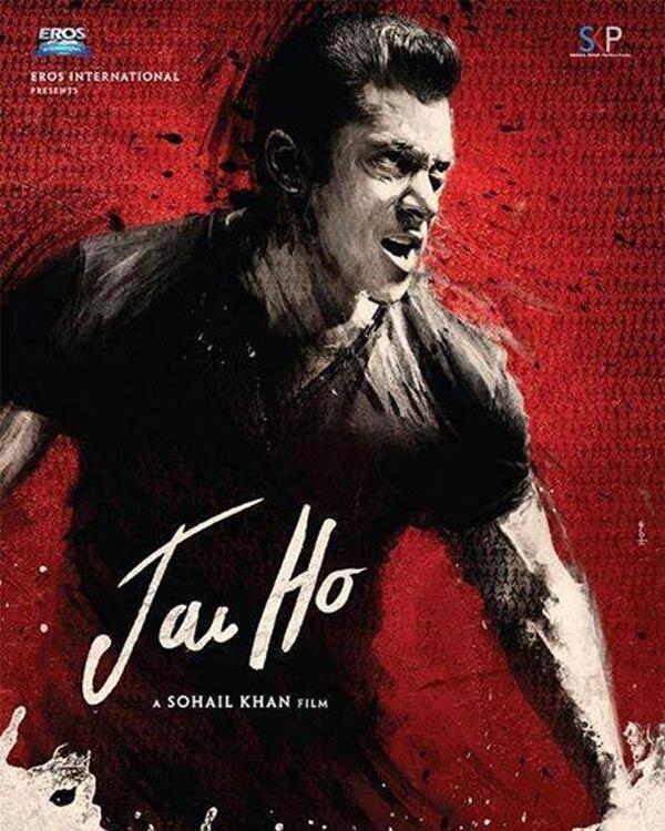 5 reasons why Salman Khan's Jai Ho will be a hit!