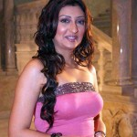Will Juhi Parmar make a successful comeback?