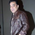 Kamal Haasan: Was nervous about Kalyana Samayal Saadham