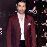 Feroz Khan: Won't ignore any mistakes on Dance India Dance now