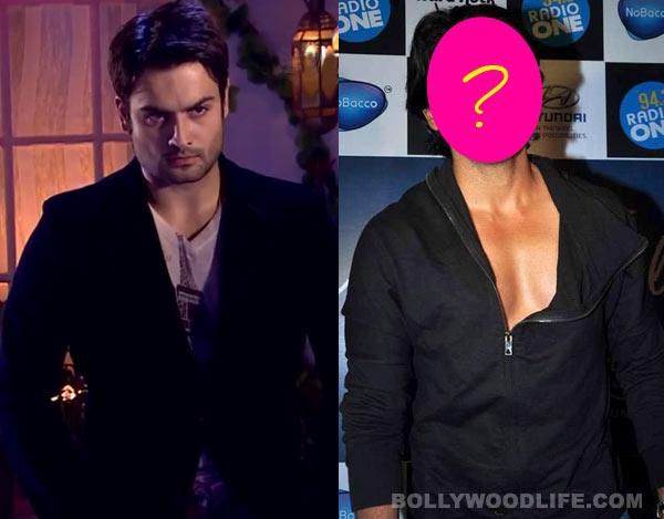 Who will replace RK aka Vivian DSena in Madhubala-Ek Ishq Ek Junoon?