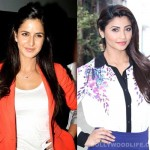 Will Daisy Shah become the next Katrina Kaif of bollywood?