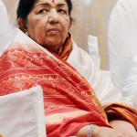When Lata Mangeshkar moved Pandit Jawaharlal Nehru to tears