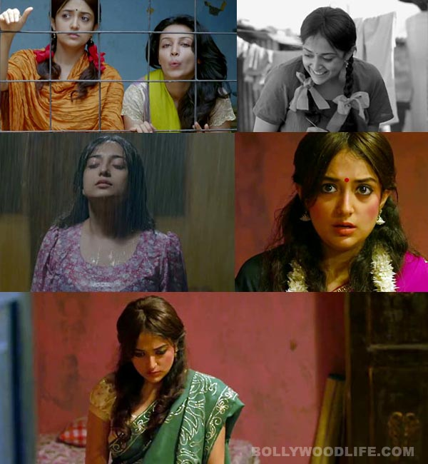 Lakshmi music review: Every song is a journey worth taking!