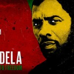 Mandela: Long Walk to Freedom review: Moderately interesting movie with stellar performances