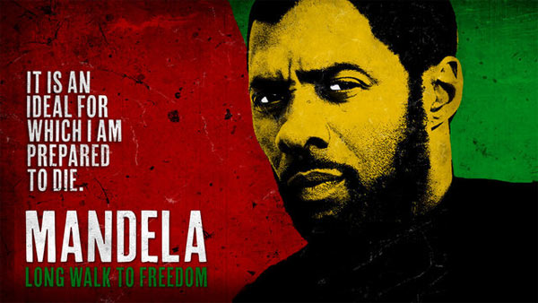 Anant Singh: I hope Nelson Mandela's biopic Mandela: Long Walk To Freedom is able to inspire Indian audience