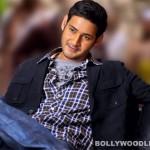 Does Mahesh Babu have bigger fan following overseas?