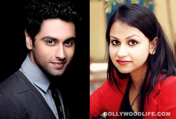 Sapne Suhane Ladakpan Ke: Will Mayank accept Charu's indecent proposal?