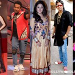 Is Nach Baliye 6 trying to copy Jhalak Dikhhla Jaa?