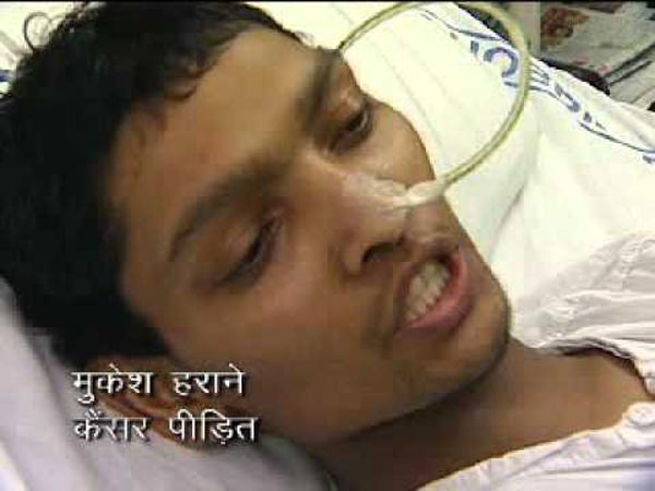 Mahesh Bhatt, Shoojit Sircar, Hansal Mehta rejoice after Ministry of Health removes anti-smoking video!