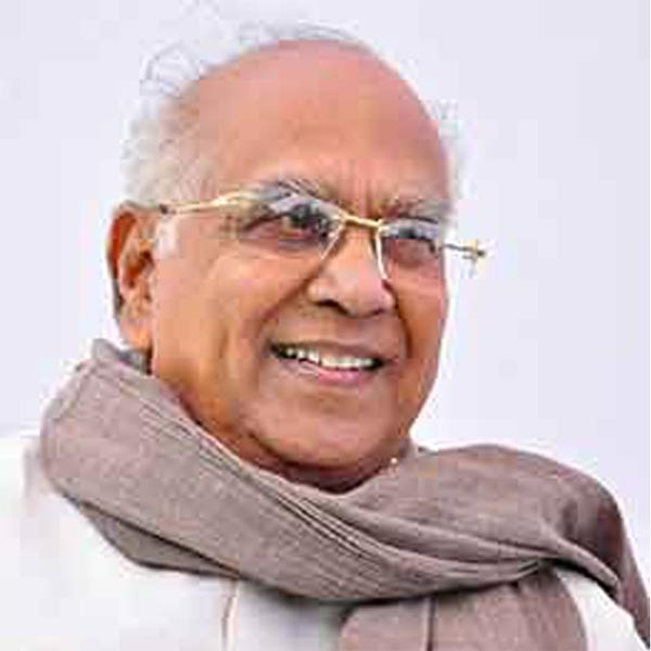 Telugu actor Akkineni Nageswara Rao passes away