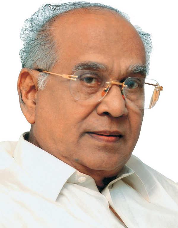 Demise of Akkineni Nageswara Rao marks end of an era in Telugu cinema