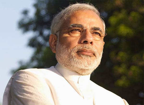 Rupesh Paul: Film on Narendra Modi is neither a propaganda nor a funded film
