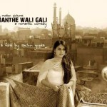 Paranthe Wali Gali movie review: A decent one time watch!