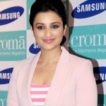What did Parineeti Chopra sacrifice for her role in Hasee Toh Phasee?