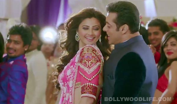 Daisy Shah: I regret only about one thing and that was saying no to Salman Khan