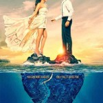 Heartless music review: Arijit Singh, KK and Mohit Chauhan cannot save this album!