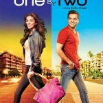 One By Two movie review: Even Abhay Deol fans should stay away from this one!