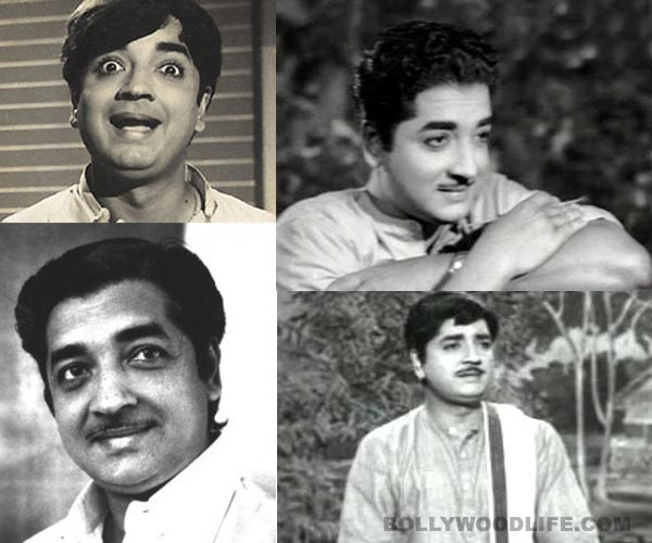 Late Malayalam actor Prem Nazir's statue to be installed!