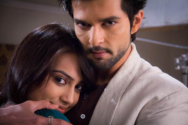 Qubool Hai: Will Asad's marriage with Zoya boost the show's TRPs?