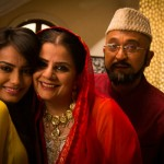 Qubool Hai: Will Razia kill her husband to escape jail?