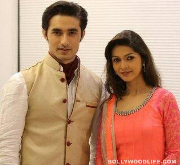 Should the makers of Desh Ki Beti Nandini end the show?