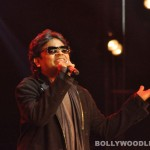 AR Rahman, happy birthday!