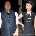 Are Sherlyn Chopra's allegations against Rupesh Paul false?