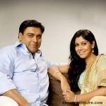 Bade Acche Lagte Hain: Will Natasha bring Ram and Priya together?