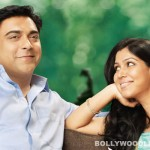 Bade Acche Lagte Hain: Will Priya return to Ram Kapoor?